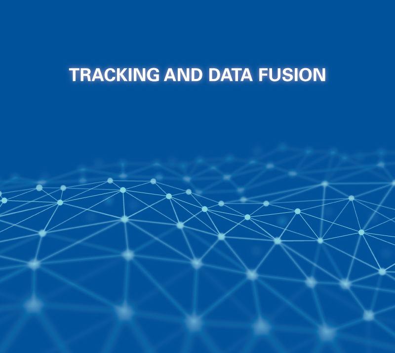 Tracking & Data Fusion