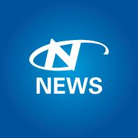 Numerica News