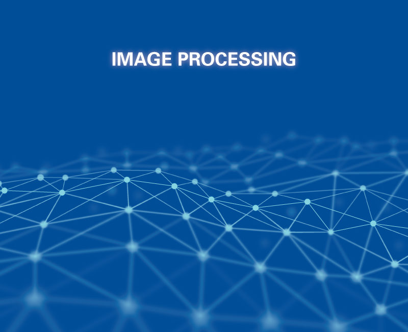 Image Processing Technology
