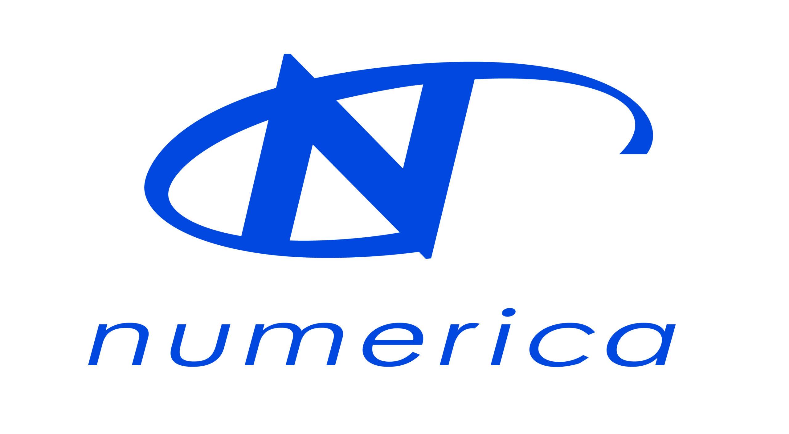 Numerica Corporation Space Defense Missile Defense Air Defense