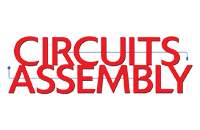 Circuits Assembly Logo