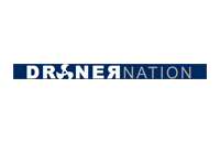 Droner Nation Logo