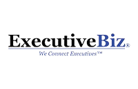 Executive Biz Logo