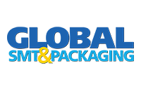 Global SMT & Packaging Logo