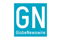 Globe Newswire Logo