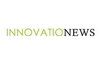 Innovationews Logo