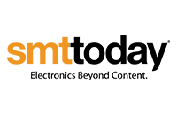 SMT Today Logo
