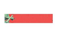 SUAS-News-Logo