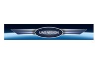 UAS-Vision-Logo