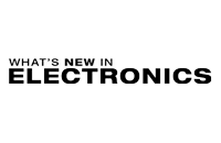 What's New In Electronics Logo