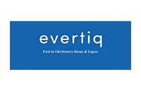 Evertiq logo