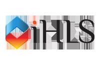 iHLS-Logo