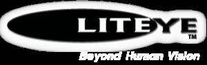 Liteye Logo
