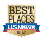US News Best Places to Live