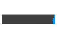 Coloradoan Logo